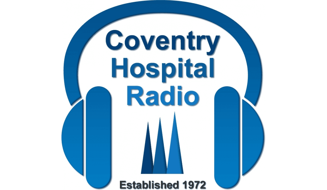 Hospital Radio Receives £500 From ASDA Token Scheme