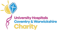 University Hospital Coventry & Warwickshire Charity