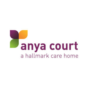 ANYA_COURT_LOGO-resized
