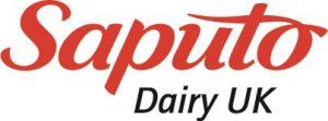 Logo_SaputoDairy-UK_CMYK