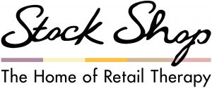 Stockshop logo